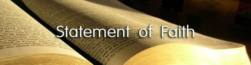 banner-bible-statement-of-faith-option-2