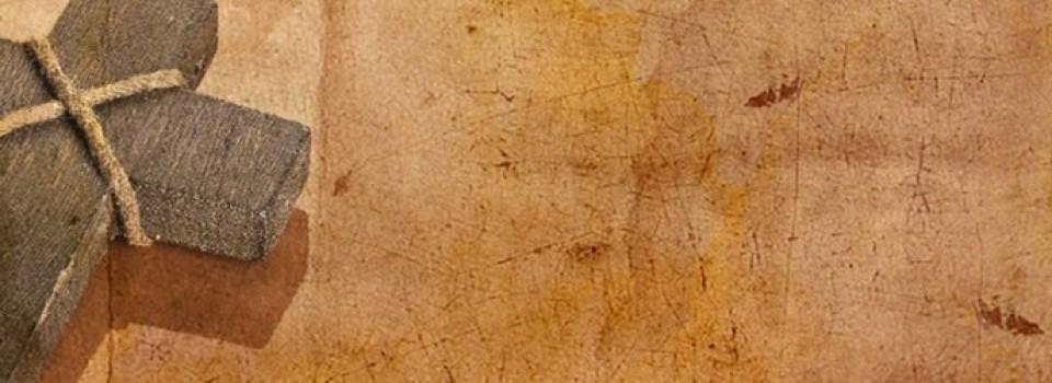 browncross-banner