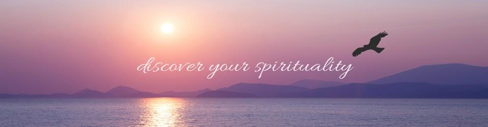 spiritual_banner